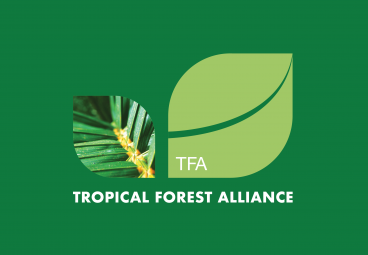 TFA Welcomes new Regional Coordinators for South America, Africa and Southeast Asia