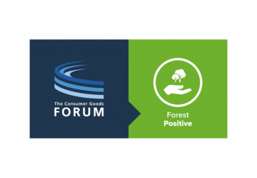 The Consumer Goods Forum: Forest Positive Coalition of Action
