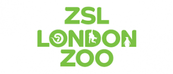 Partner News: ZSL report reveals COVID-19 impact on natural rubber producers