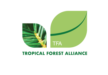 Download the TFA logo