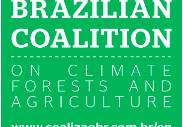 "Press Release: Brazilian farmers and environmentalists jointly propose ""Six Actions"" to urgently reduce Amazon deforestation and protect country's agricultural sector"