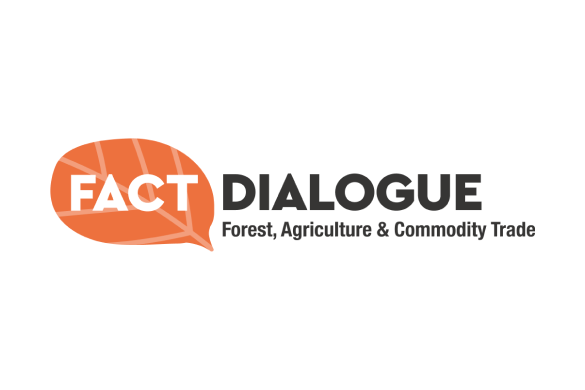 About FACT Dialogues
