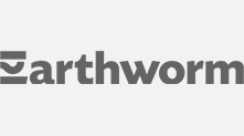 Earthworm Foundation
