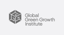 Global Green Growth Institute (GGGI)
