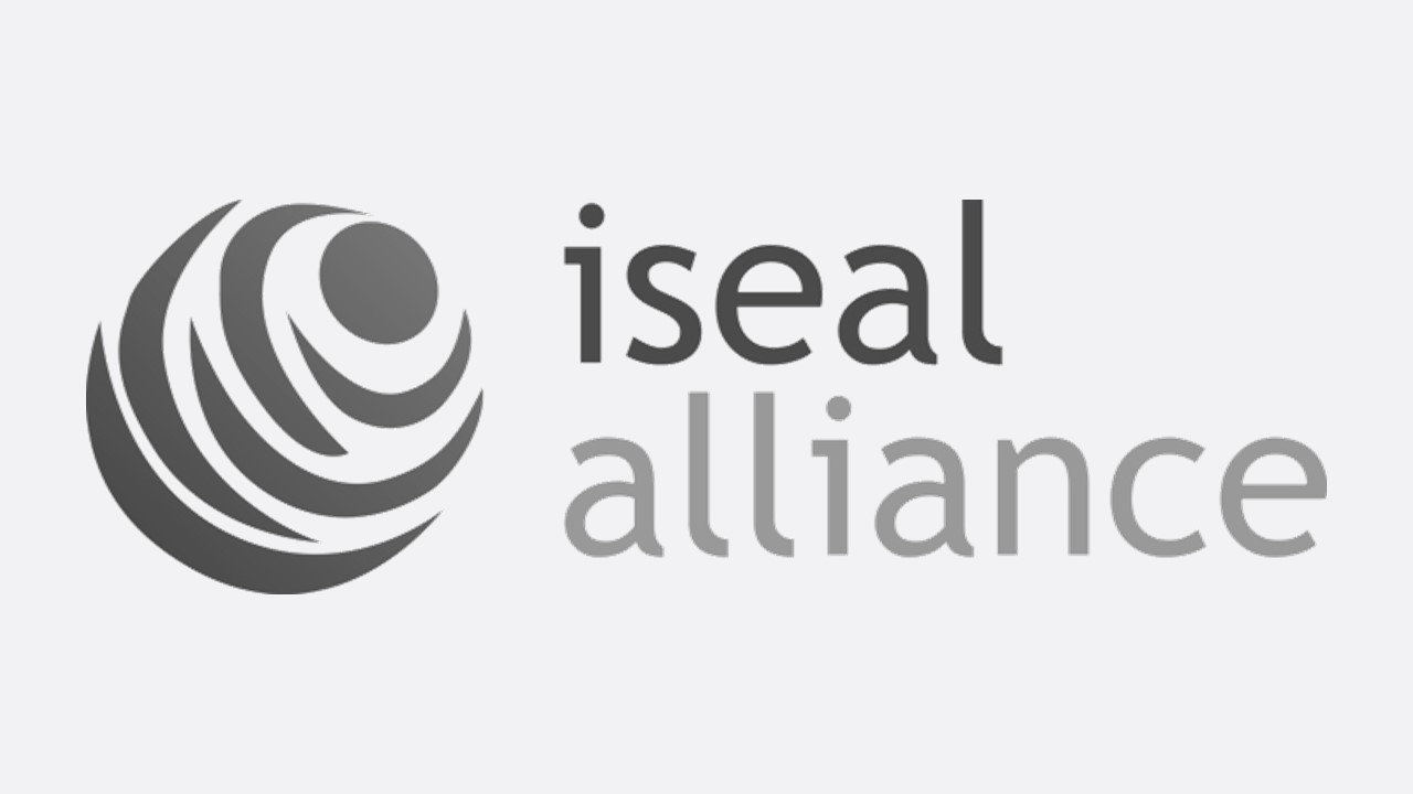 ISEAL Alliance