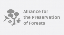 Alliance for the Preservation of Forests