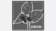 Centre for Ecological and Community Development (CECD)