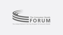 The Consumer Goods Forum