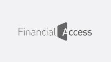 Financial Access Capital Partners