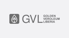 Golden Veroleum Liberia (GVL)