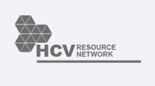 HCV Resource Network