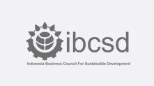 Indonesia Business Council for Sustainable Development (IBCSD)