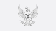 Government of the Republic of Indonesia