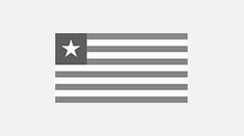Government of the Republic of Liberia