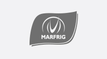 Marfrig Global Foods S.A.
