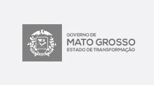 State of Mato Grosso, Brazil