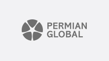 Permian Global Advisors LLP