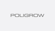Poligrow Colombia Ltd.