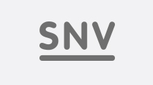 SNV Netherlands Development