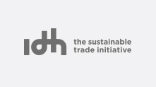 IDH Sustainable Trade Initiative
